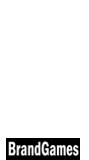 brandgameslogo-new-white